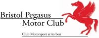 Bristol Pegasus Motor Club